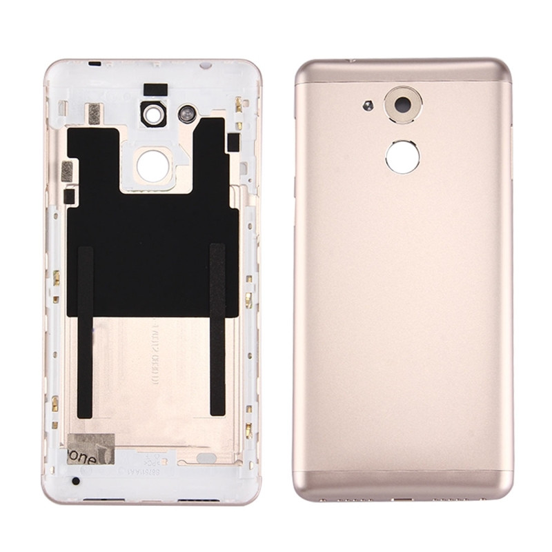 Battery Back Cover For HUAWEI Enjoy 6S