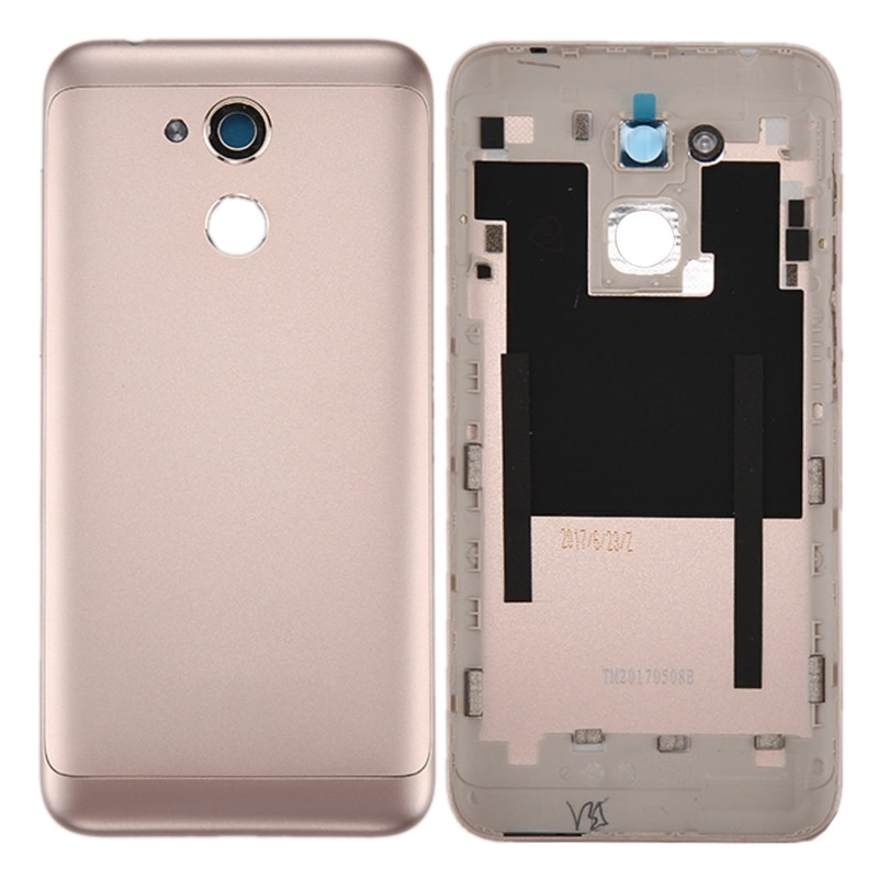 Battery Back Cover For HUAWEI Honor 6A