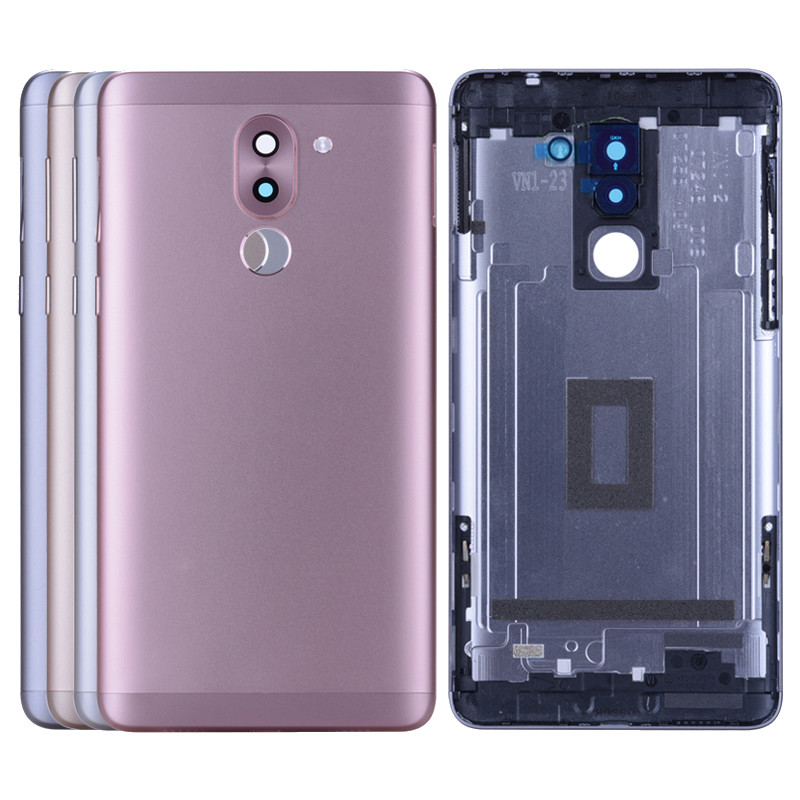Battery Back Cover For HUAWEI Honor 6X