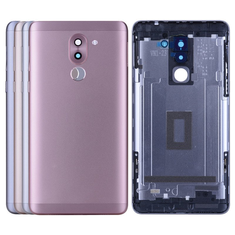 Battery Back Cover For HUAWEI Mate 9 Lite