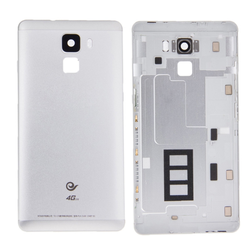 Battery Back Cover For HUAWEI Honor 7