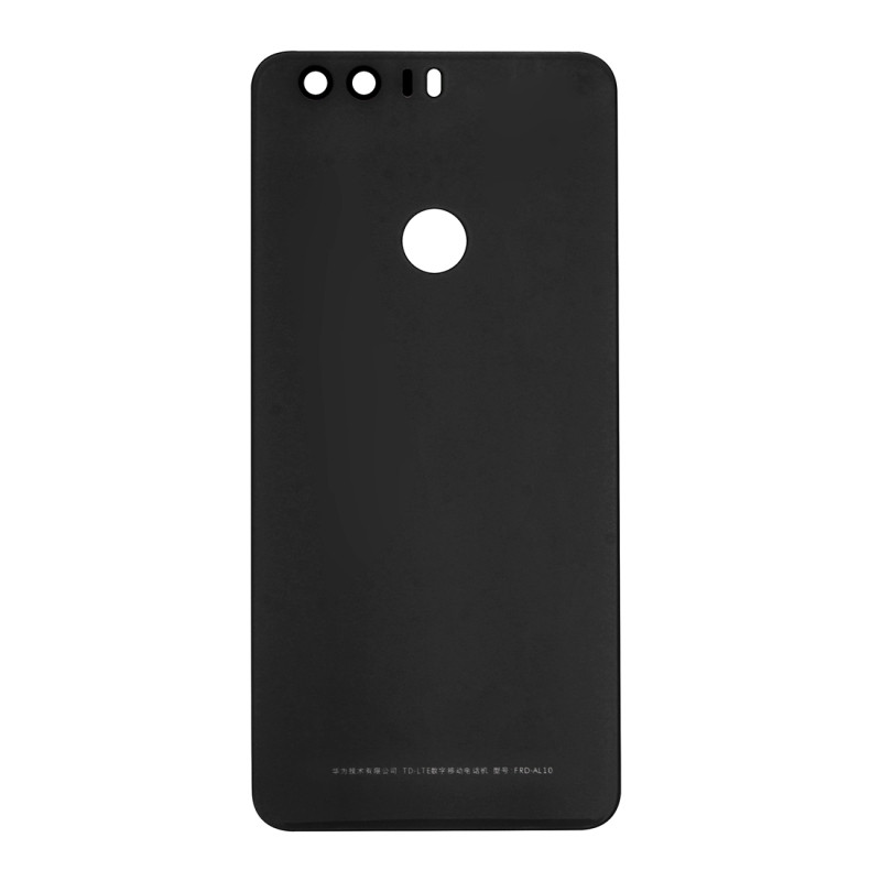 Battery Back Cover For HUAWEI Honor 8