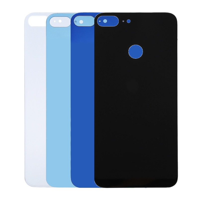 Battery Back Cover For HUAWEI Honor 9 Lite