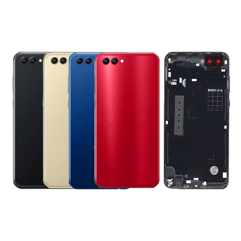 Battery Back Cover For HUAWEI Honor V10