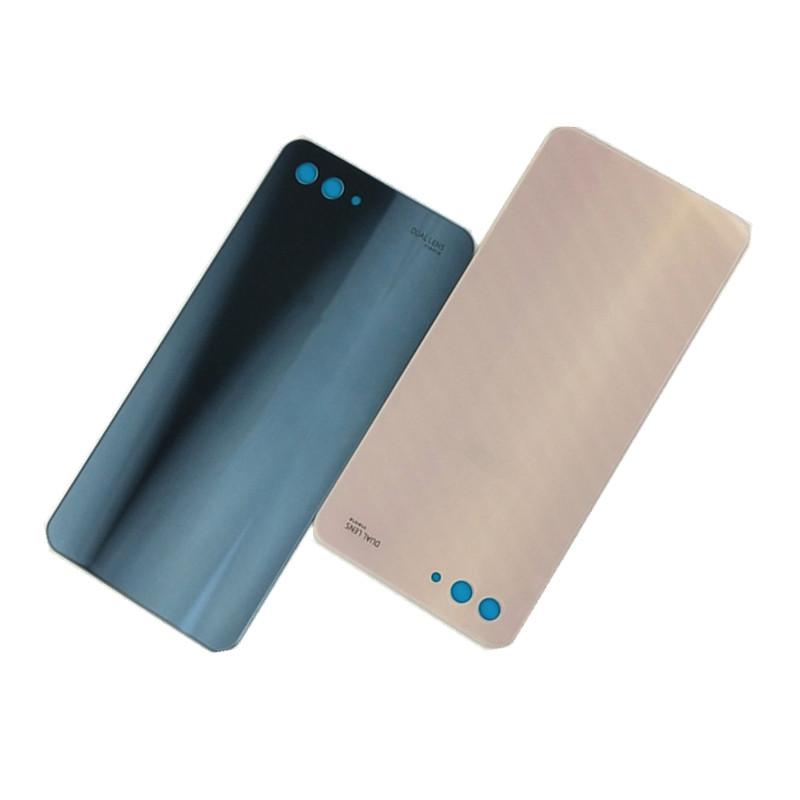 Battery Back Cover For HUAWEI Nova 2S