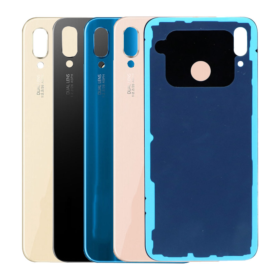 Battery Back Cover For HUAWEI P20 Lite
