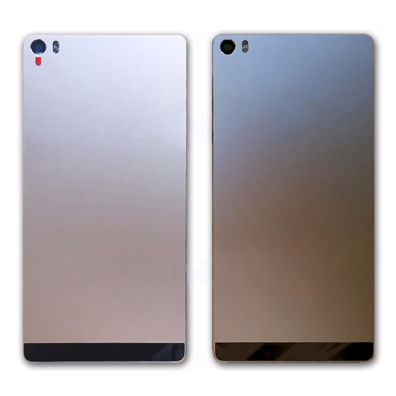 Battery Back Cover For HUAWEI P8 Max