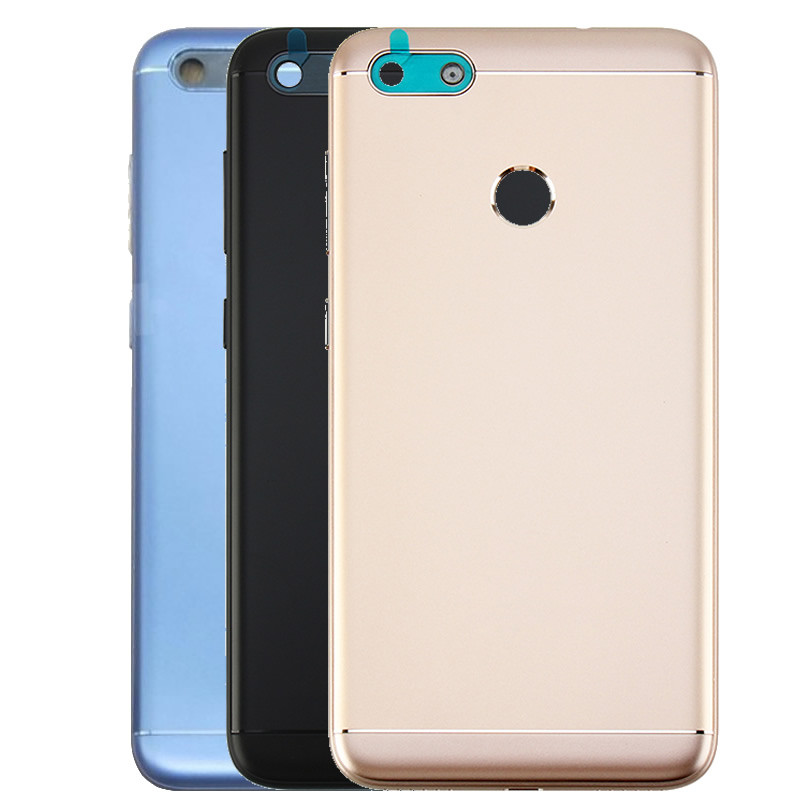 Battery Back Cover Replacement Parts For HUAWEI Enjoy 7
