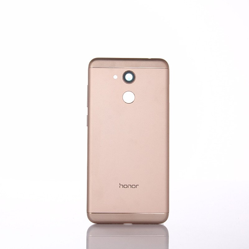 Battery Back Cover For HUAWEI Honor 6C Pro