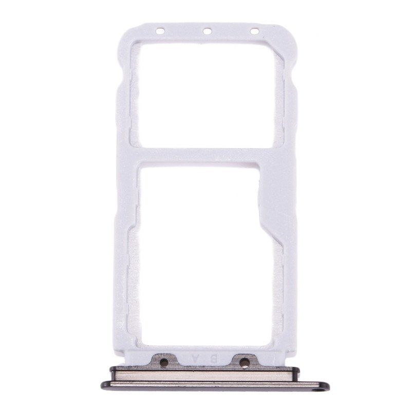 Sim Card Tray For HUAWEI Nova 2