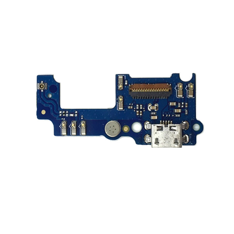 Charging Port Board For Huawei Enjoy 5S