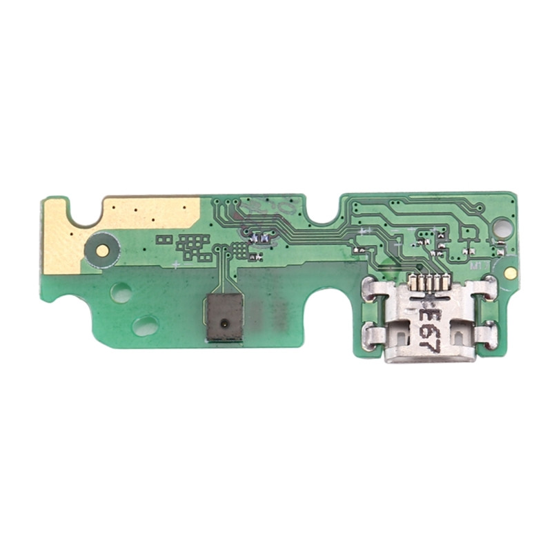 Charging Port Board For Huawei Enjoy 6