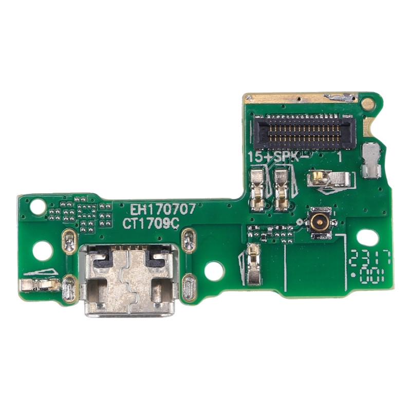 Charging Port Board For Huawei Enjoy 7
