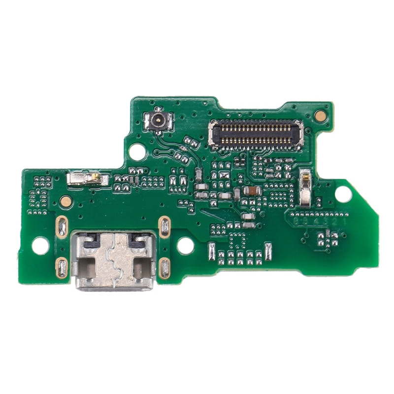 Charging Port Board For Huawei Enjoy 7 Plus