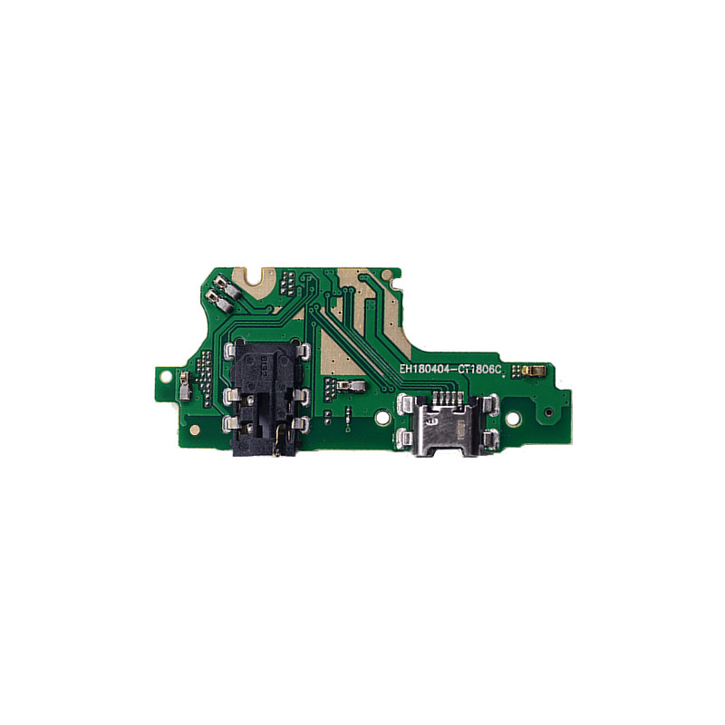 Charging Port Board For Huawei Enjoy 8 Plus