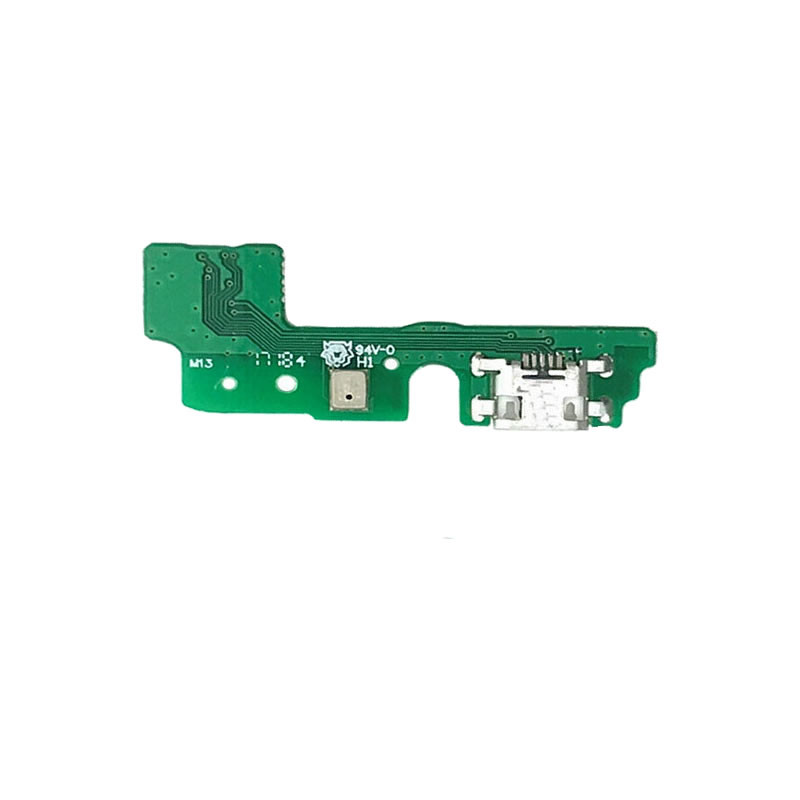 Charging Port Board For Huawei Honor 6A