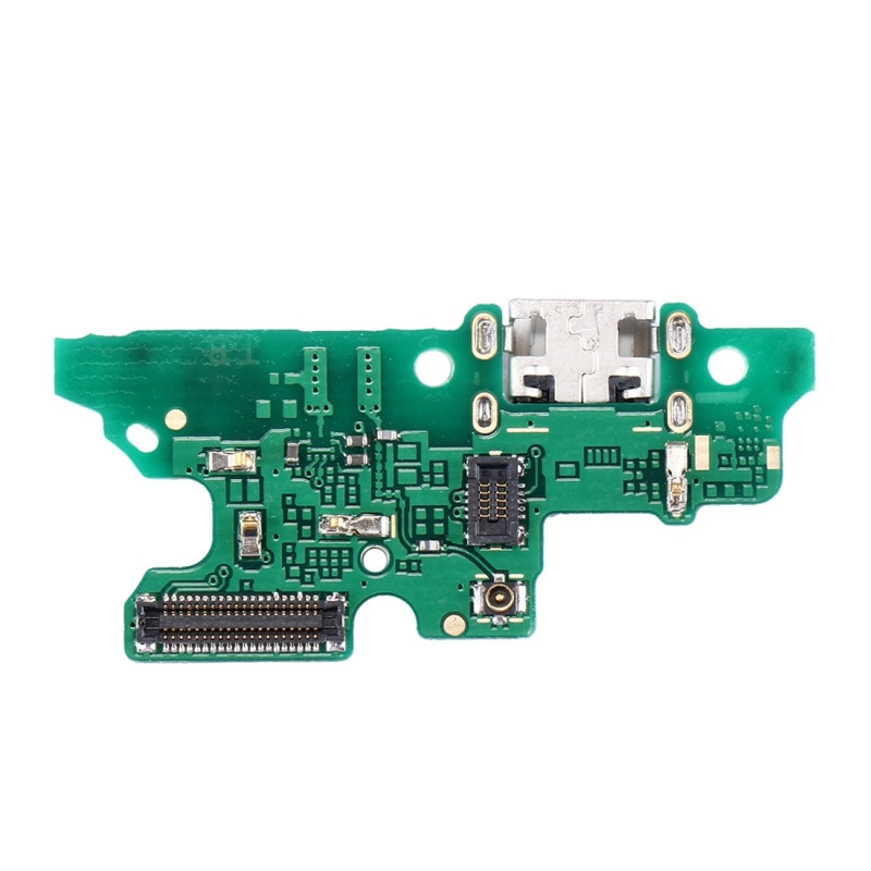 Charging Port Board For Huawei Mate 9 Lite