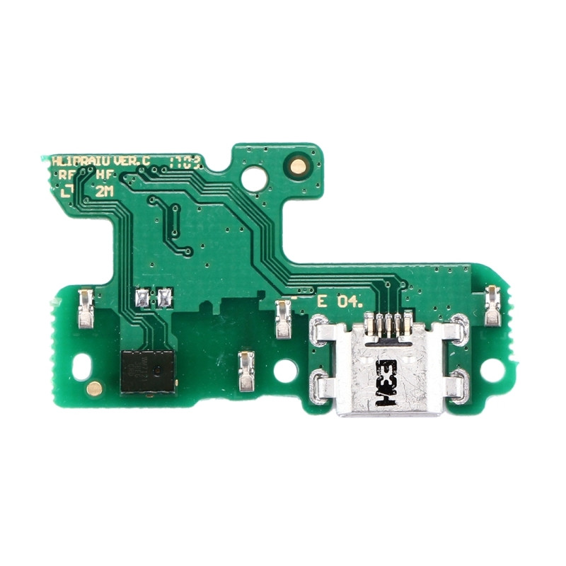 Charging Port Board For Huawei Honor 8 Lite P8 Lite 2017