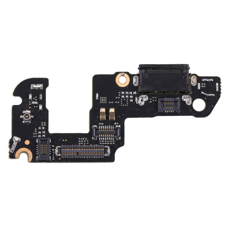 Charging Port Board For HUAWEI Honor 9