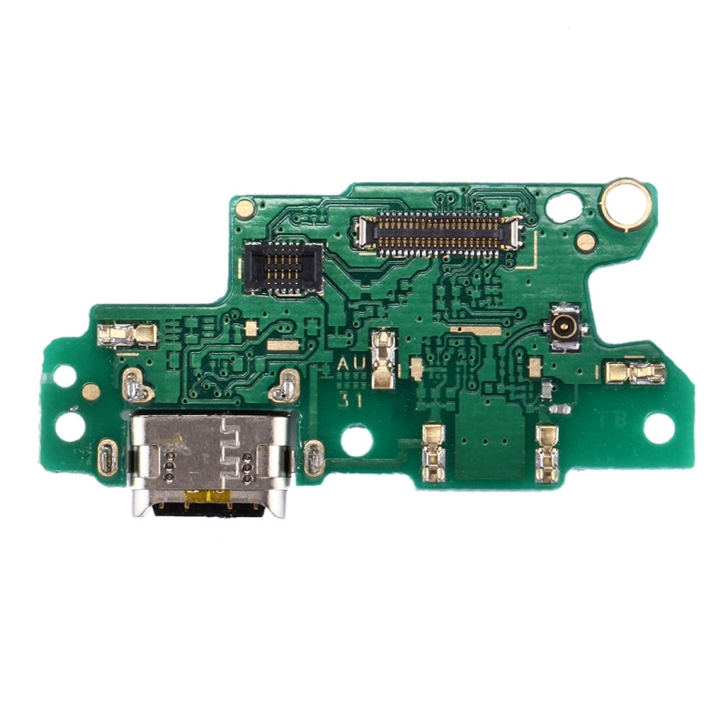 Charging Port Board For Huawei Maimang 5