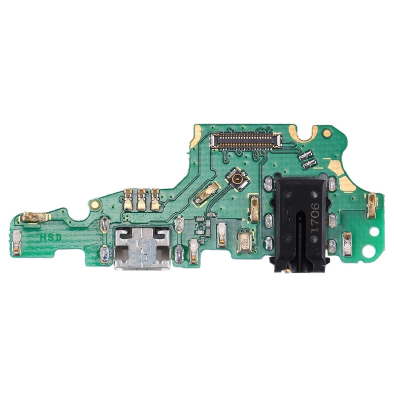 Charging Port Board For Huawei Mate 10 Lite