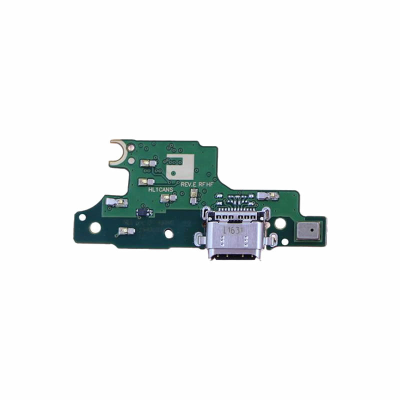 Charging Port Board For Huawei Nova