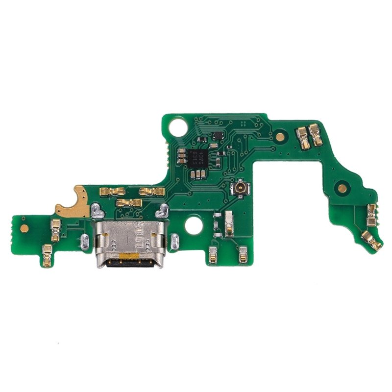 Charging Port Board For Huawei Nova 2 Plus