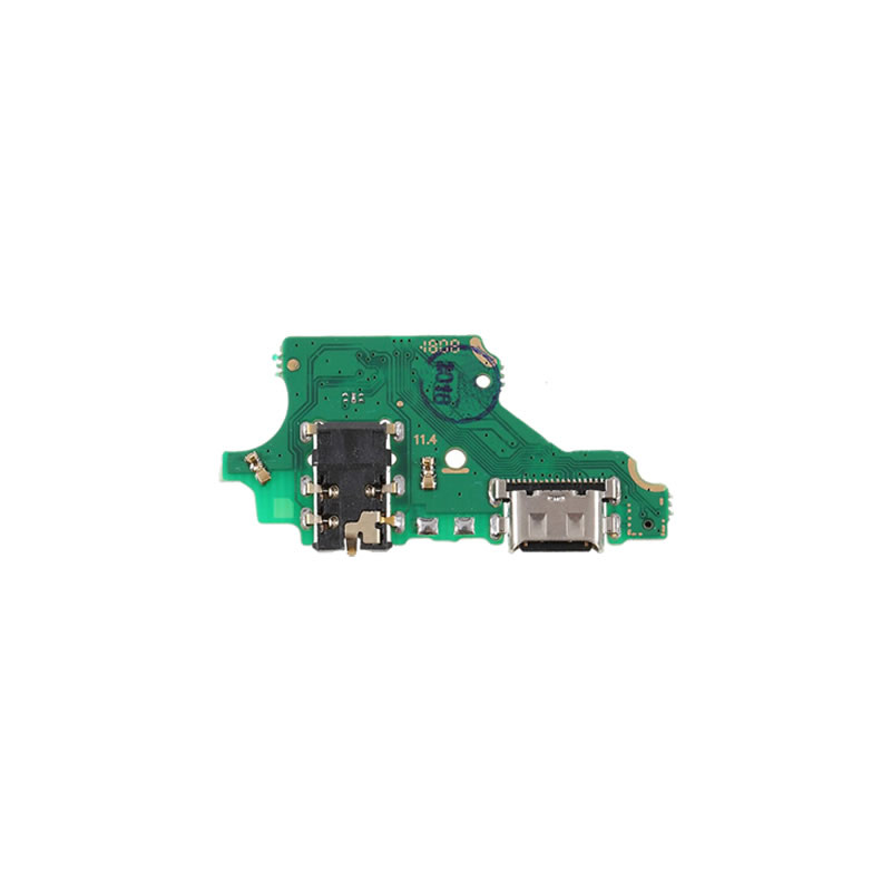 Charging Port Board For Huawei Nova 3E