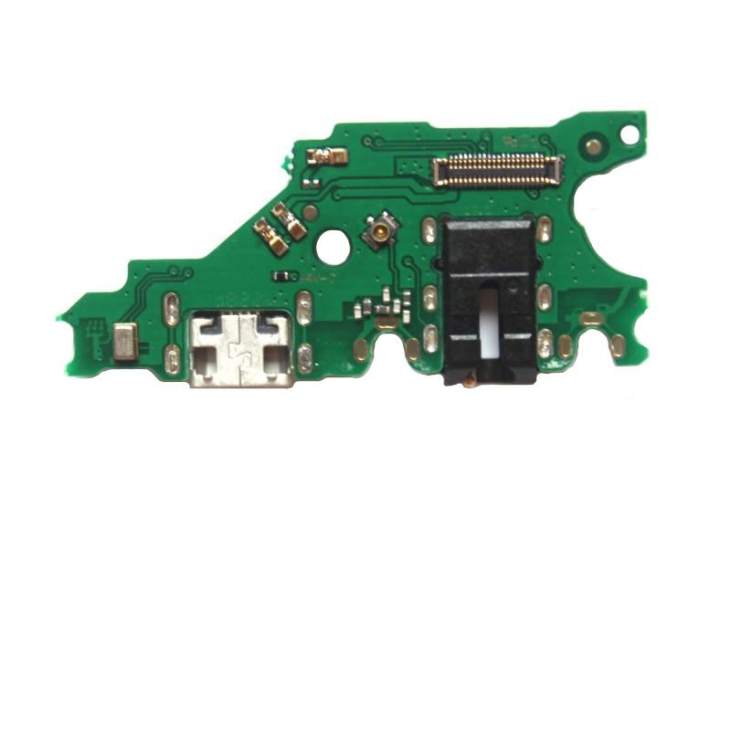 Charging Port Board For HUAWEI Nova 3i