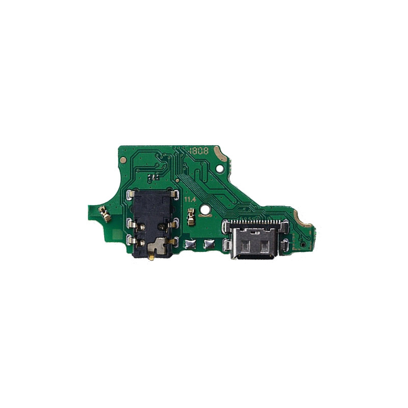 Charging Port Board For Huawei P20 Lite