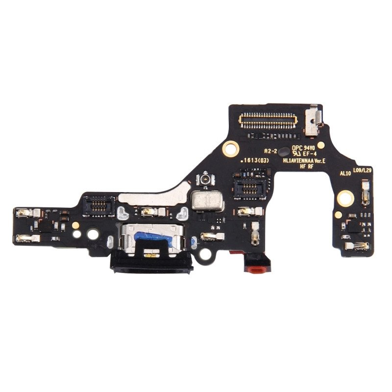 Charging Port Board For HUAWEI P9 Plus