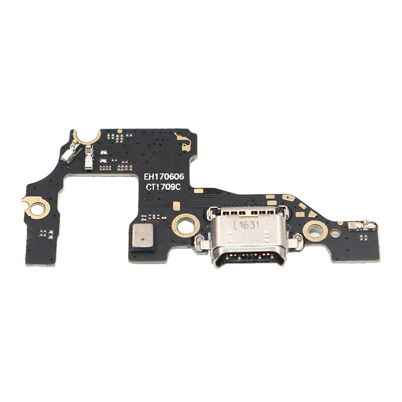 Charging Port Board For Huawei P10