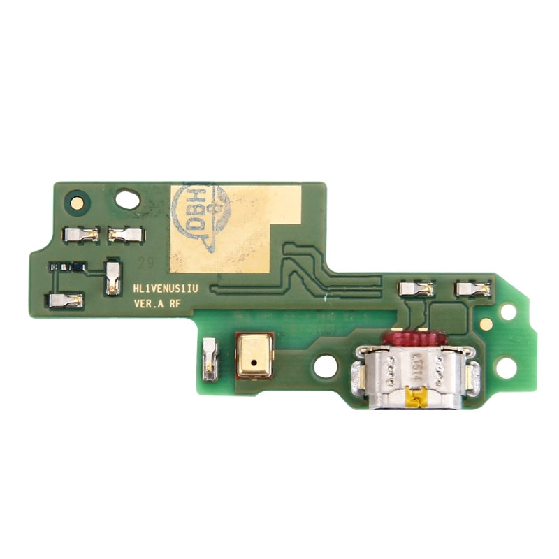 Charging Port Board For HUAWEI P9 Lite