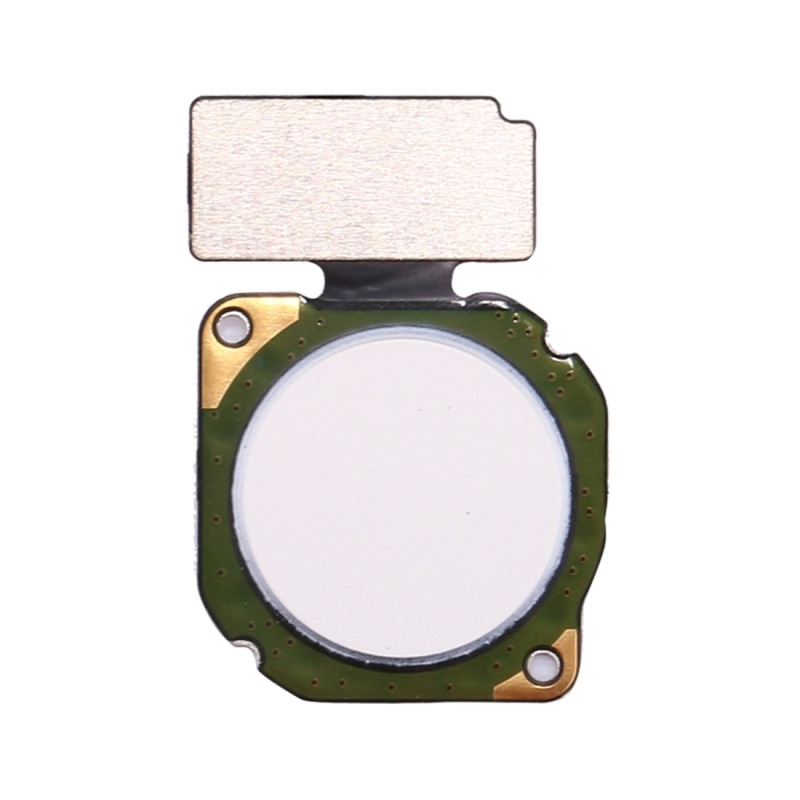 Fingerprint Sensor Flex Cable For HUAWEI Enjoy 6