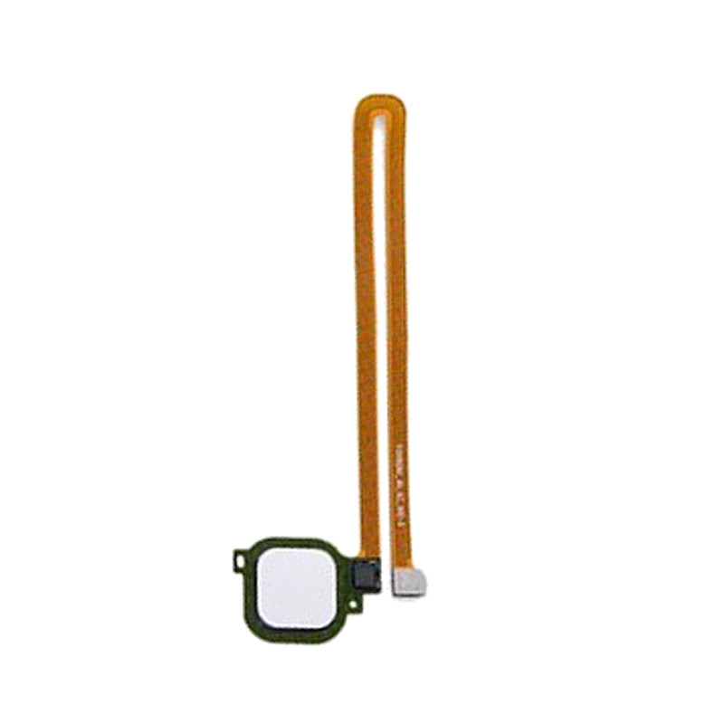 Fingerprint Sensor Flex Cable For HUAWEI Honor 6X