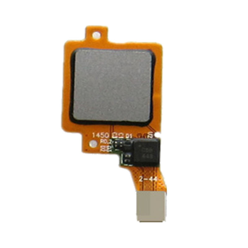 Fingerprint Sensor Flex Cable For HUAWEI Honor 7