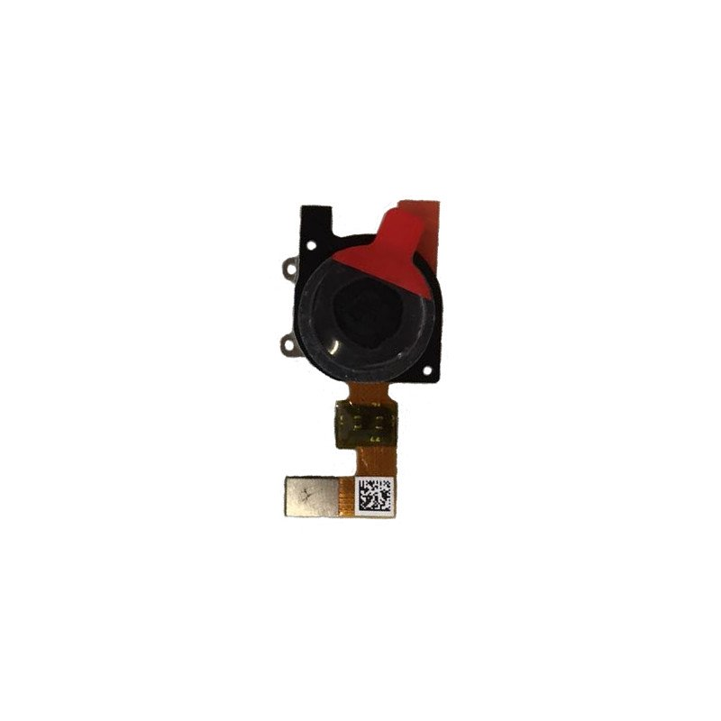Fingerprint Sensor Flex Cable For HUAWEI Honor 7C