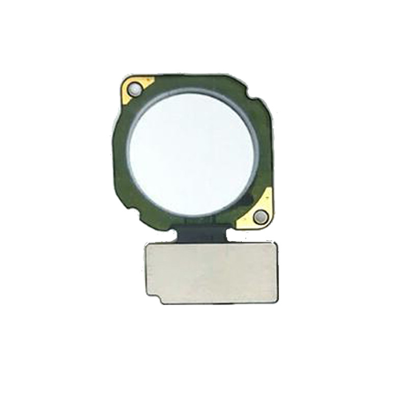 Fingerprint Sensor Flex Cable For HUAWEI Nova 2