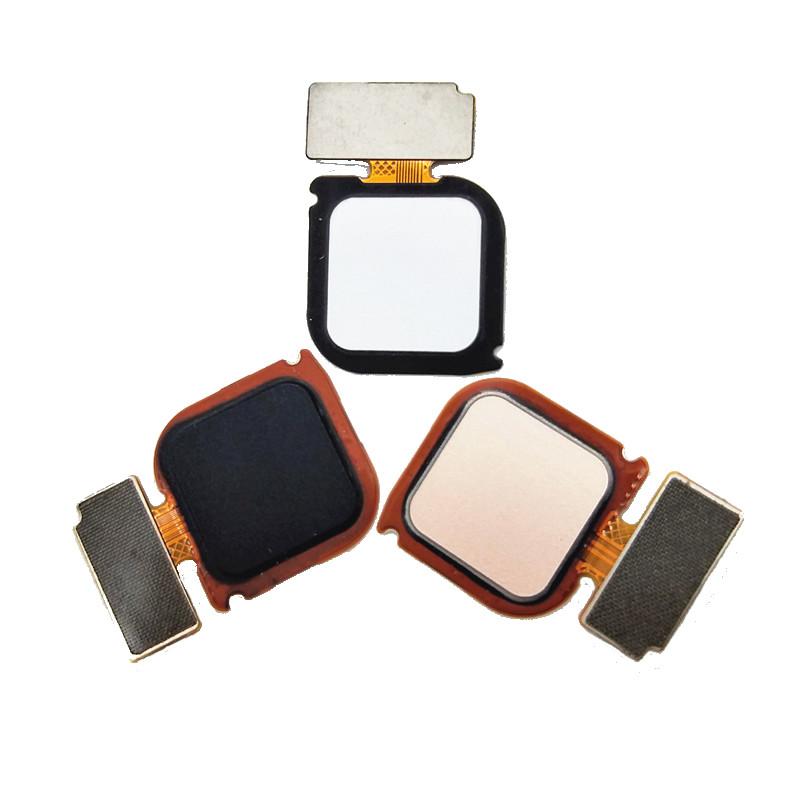 Fingerprint Sensor Flex Cable For HUAWEI P10 Lite