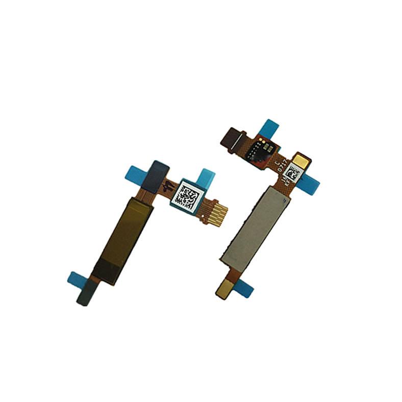 Fingerprint Sensor Flex Cable For HUAWEI P10 Plus