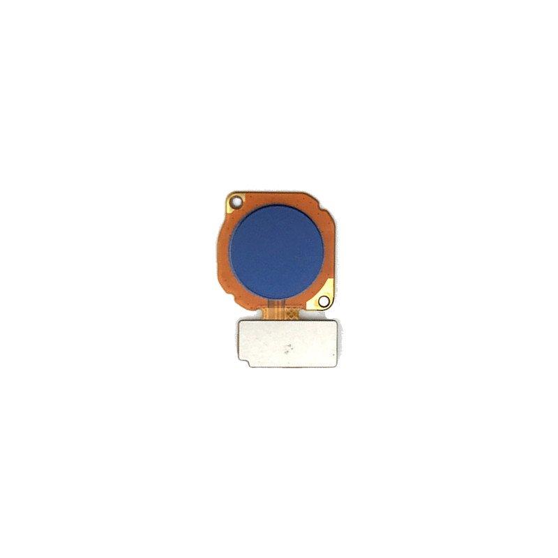 Fingerprint Sensor Flex Cable For HUAWEI P20 Lite