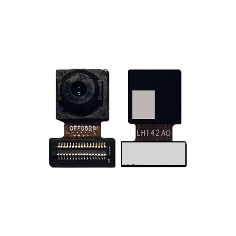 Front Facing Camera Replacement For Huawei Mate 10