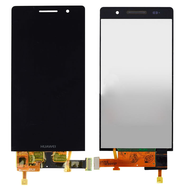 HUAWEI Ascend P6 LCD Display