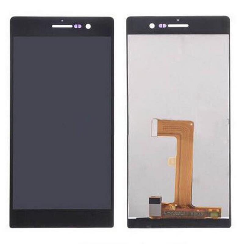 HUAWEI Ascend P7 LCD Display