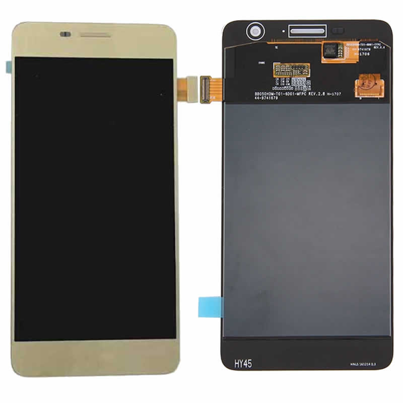 HUAWEI Enjoy 6 LCD Display