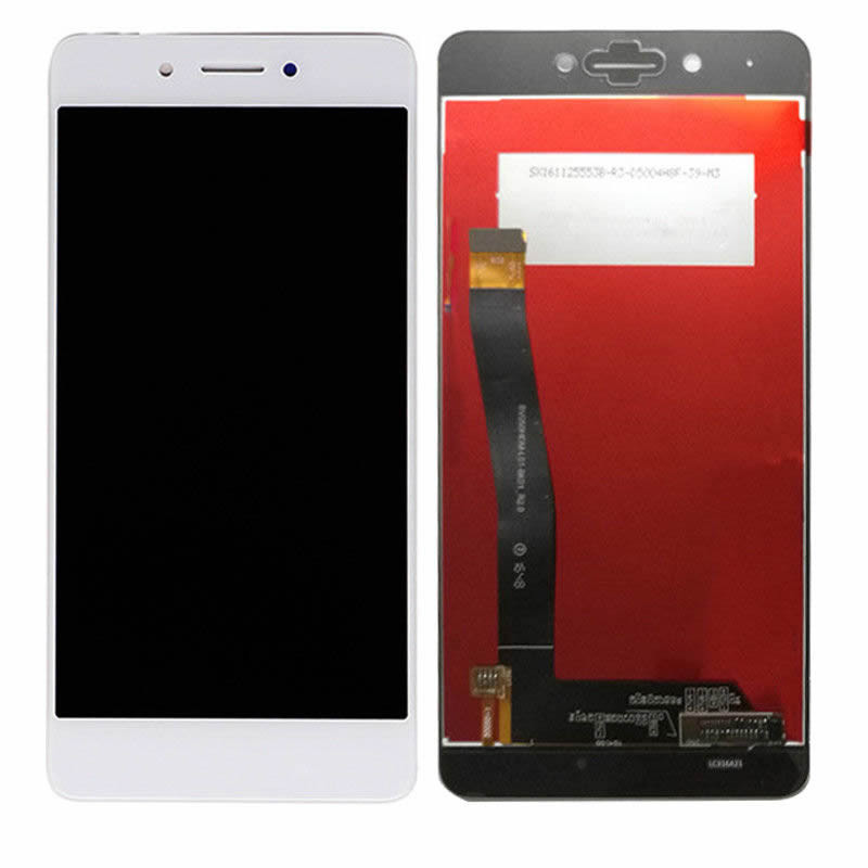 HUAWEI Enjoy 6S LCD Display