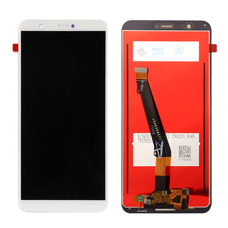HUAWEI Enjoy 7S ( Huawei P Smart ) LCD Display