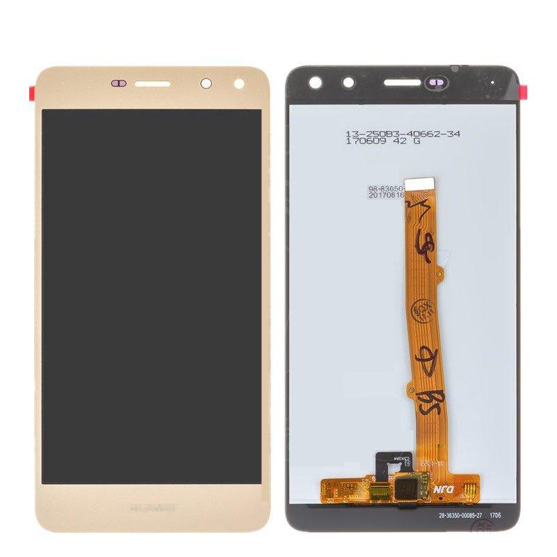 HUAWEI Honor 6 Play LCD Display