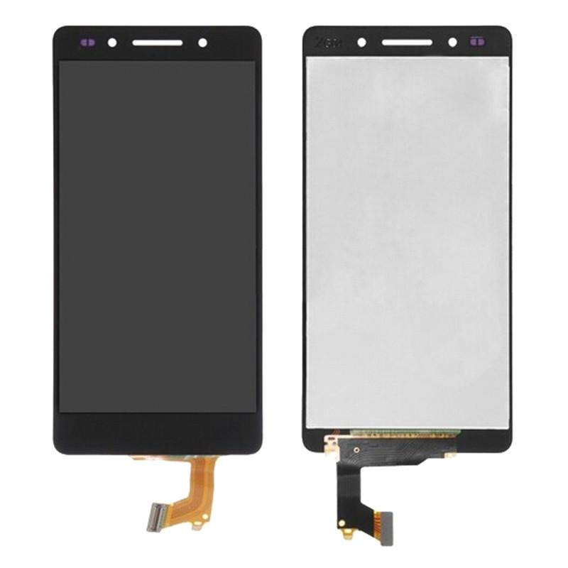 HUAWEI Honor 7 LCD Display