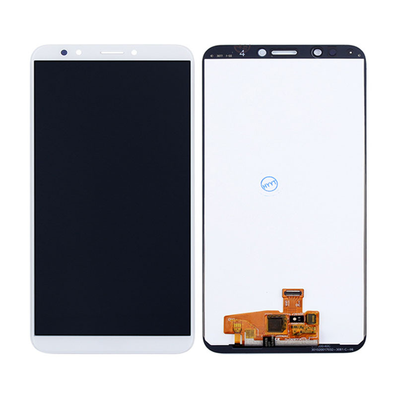 HUAWEI Honor 7C LCD Display